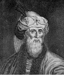 Йосеф Бен Маттетияху - Иосиф сын Маттафии - Иосиф Флавий