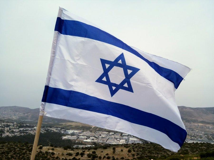 Картинки звезды израиля
